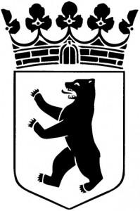 Berliner Baer Logo 1