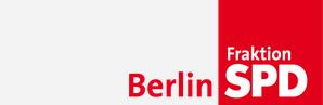 SPD Fraktion Berlin