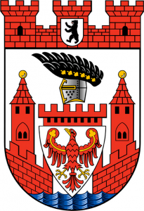 Spandau-Wappen big