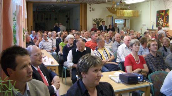 grundwasser_buergerversammlung_07_2008