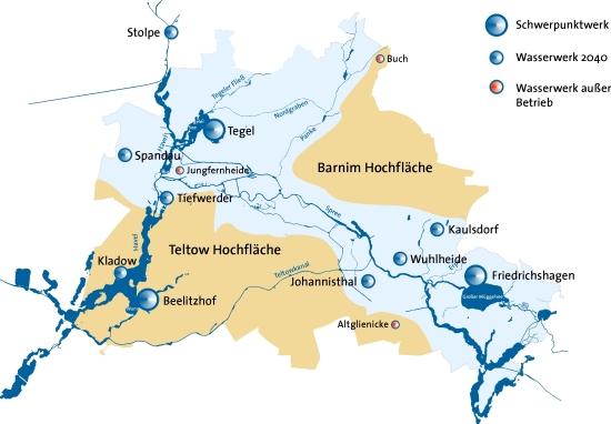 grundwasser_wasserkonzept_2040_berlin_senat