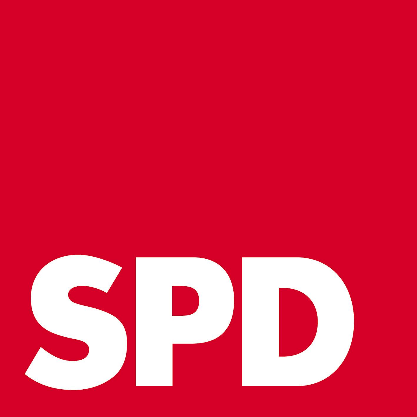 altpapier ankaufstellen berlin spandau