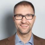 Daniel Buchholz SPD