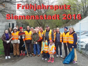 Fruehjahrs-Putz Siemensstadt 04-2016 (1)_1024