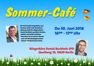 Cafe Buergerbuero 06-2016
