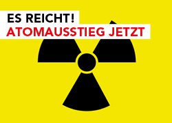 Atomausstieg_jetzt