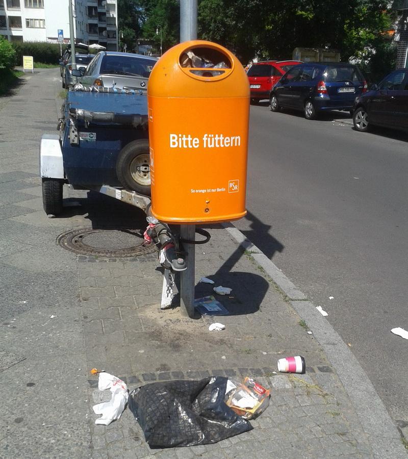 Papierkorb BSR Siemensstadt_800
