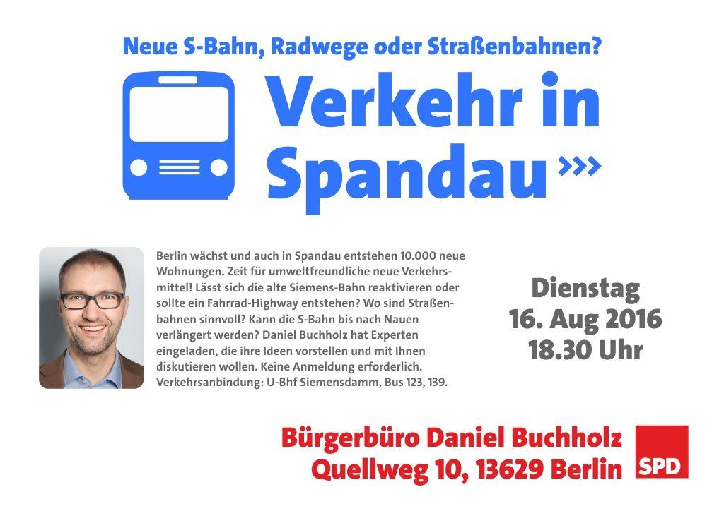 Plakat Spandau Verkehr 08-2016_1024