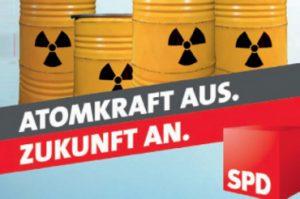 atomkraft-aus_zukunft-an