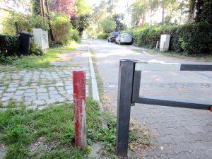 Muell Kladow Faehlmannweg2
